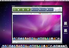Screen Capture Mac Download Onde Screen Capture For Mac 1 20 5 Shareware