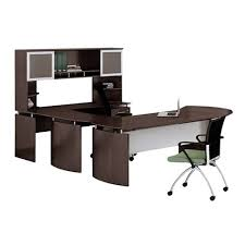 fice Furniture Desks Chairs and More at Great Prices