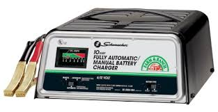 amazon com schumacher se 3004ma 10 amp fully automatic manual Schumacher Battery Charger Se 5212a Wiring Diagram amazon com schumacher se 3004ma 10 amp fully automatic manual charger automotive Schumacher Battery Charger 5212A Manual
