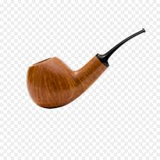 Tobacco Pipe Designs Product Management Design Tobacco Pipe Business