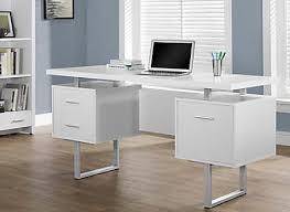 office depot computer desks. Office Depot Computer Desks