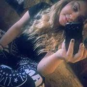 Jodie Riggs Facebook, Twitter & MySpace on PeekYou