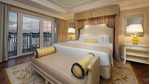 Rooms Points The Villas At Disneys Grand Floridian