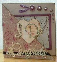 2017 Teacher Day Card Handmade And Beautiful Cards For Our Card Making Ideas