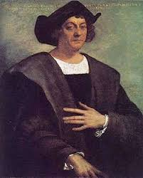 Christopher Columbus facts, information, pictures | Encyclopedia ...