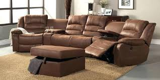 theater room sofas media room furniture theater. Home Theater Couch Room Sofas Media Furniture P