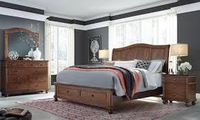 rice bedroom set ethan allen furniture discontinued