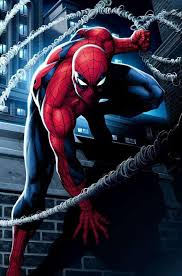 screen spiderman wallpaper hd 1080p