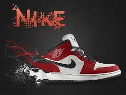 Nike Air Jordan Wallpapers - Top Free ...