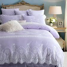 purple comforters purple comforters with lace dark purple comforter twin xl