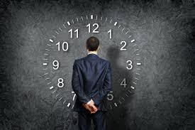 یادگیری برنامه نویسی چقدر زمان بره؟