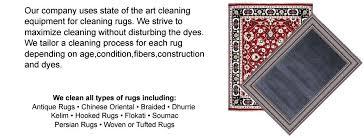 area rugs jacksonville fl oriental rug cleaners