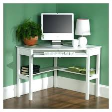 desk for small spaces corner desk for small spaces medium corner desks for small spaces pics