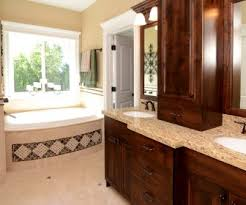 master bathroom cabinets ideas. Beautiful Master Double Vanity Bathroom Ideas Vanities And Cabinets  Diy Sink Intended Master