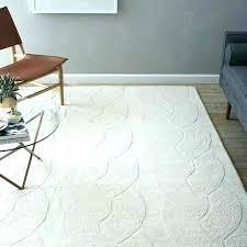 braided wool rug braided wool rug sophisticated cable chunky rugs handmade braided wool rug restoration hardware