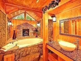 log cabin bathroom log cabin bathroom accessories bathrooms rustic and decor living rug sets
