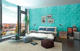 asian paints colour shades for bedroom bination hall exterior contemporary with binations made easy 2