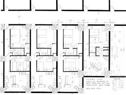 Apartments Design Plans Best Ideas