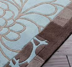 photo 5 of 6 coffee tables jaipur rugs foundation surya caesar rug jaipur living reviews surya rugs candice olson