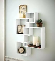 Floating Shelves For Picture Frames New Floating Picture Shelves Square Floating Shelves 32 Floating Shelf