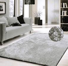 modern shag rugs for decoration of spaces — room area rugs