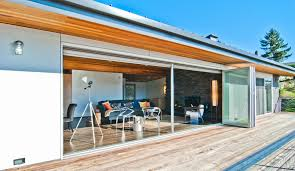 mid century modern front porch. Front Porch Lighting Ideas Lovely Mid Century Modern Light E