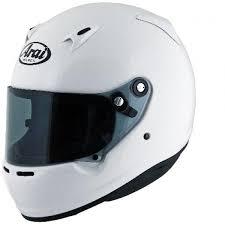 Arai Ck6 Size Chart Arai Ck6 Childs Helmet Kart Parts