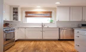 white kitchen cabinet hardware. Custom Kitchen Cabinet Hardware For White Antique Cabinets