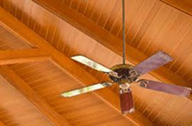 ceiling fan direction a determining factor in home efficiency