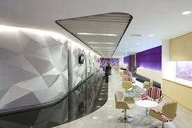 office seating area. impressive office reception waiting area furniture lobby decor home with seating a
