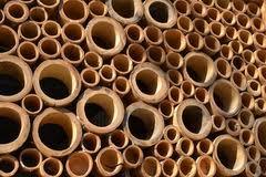 Decorazioni In Legno Da Parete : La decorazione di legno bambù suona come materiale