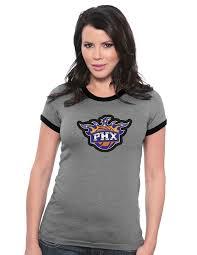 Phoenix suns sexy womens clothing