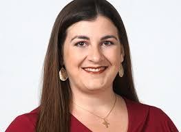 Angela M. Butcher   Elkins Kalt Weintraub Reuben Gartside LLP