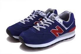 new balance shoes 574. /newbalance_balance04_/new-balance-574/new-balance-shoes-new new balance shoes 574