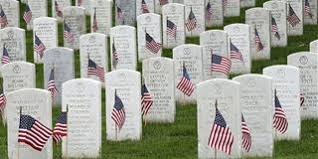 essay on memorial day honor the military sacrifices of all who   by members of the 3rd u s infantry regiment at the graves of u s iers buried at arlington national cemetery in preparation for memorial day