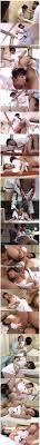 MULTIPLE ACTRESS DVD UPDATE September 05 2014