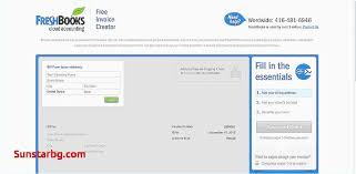 Create And Invoice New Invoice Template Generator Picture Create Free Invoice