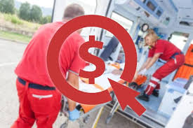 Mckesson Medical Charting New Research Report On Emergency Medical Services Billing