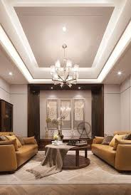 contemporary 1 helius lighting group tags. Cove Lighting Design. 70 Modern False Ceilings With Design For Living Room N Contemporary 1 Helius Group Tags