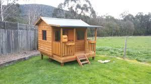 house plan com cubby house play house free diy cubby house plans