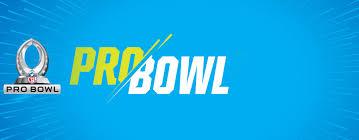 Nfl Super Bowl Seating Chart Nfl Pro Bowl Camping World Stadium