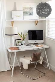 cool office desk ideas. Living Room:Graceful Small Home Office Desks 16 Desk Best 25 Spaces Ideas On Pinterest Cool