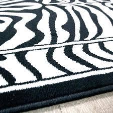 black and white runner rug black and white chevron rug black white black chevron rug black