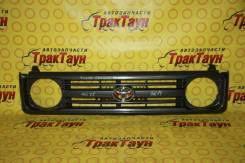 <b>Решетку радиатора</b> Тойота Ленд Крузер купить в Хабаровске ...
