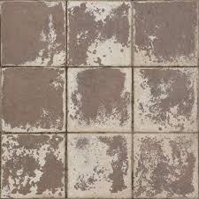 Image Ceramic Tiles Texturelib Worn Seamless Tile Texture 0071 Texturelib