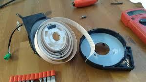 clock spring repair naxja forums north american xj association 1finax jpg