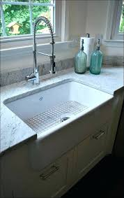 farmhouse sink craigslist farmhouse sink full size of drainboard sink kitchen sink cabinet farmhouse sink white farmhouse sink craigslist