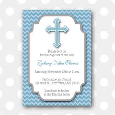 printable baptism invitations templates ctsfashion com printable baptism invitation templates cloudinvitation