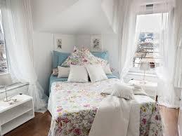 Appartamento in Montagna per 4 persone a Centro - 6698024