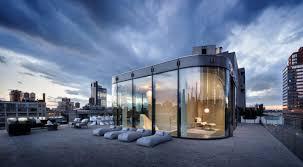 Apartment Interior Design Ideas Unique Design